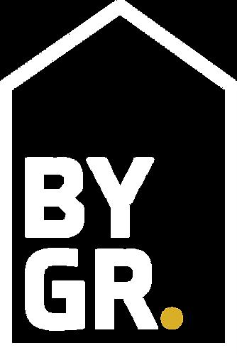 BYGR_logo_white yellow.png