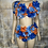 Thumbnail: Floral Set