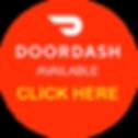 doordash icon.png