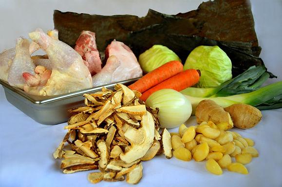 ramen recipe 01.jpg