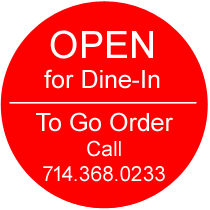 dine in to go icon.png