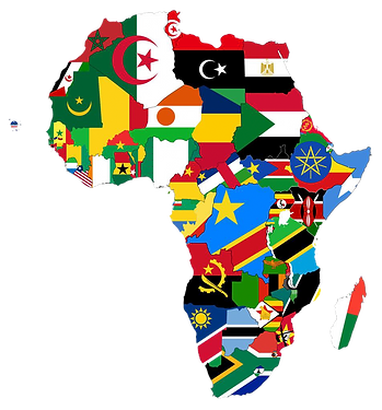 kisspng-africa-continent-national-flag-m