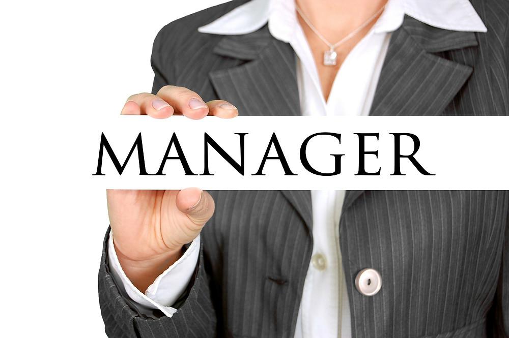 Professions libérales : pourquoi se former au management?
