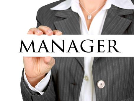 Professions libérales : pourquoi se former au management ?
