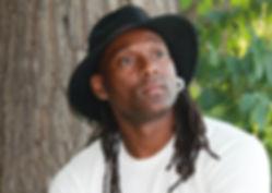 Bryan Lambo, créateur de la Méthode LAMBO®