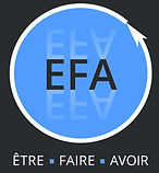 Logo EFA Coaching, Consulting et Formation
