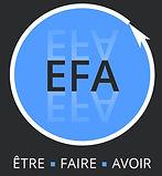 logo-EFA.jpg