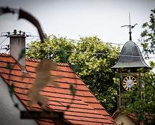 1-110_rathaus-Loewe.jpg