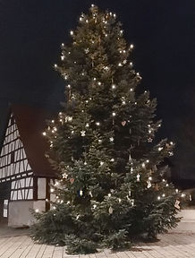 20191217_175203_b Adventliedersingen.jpg