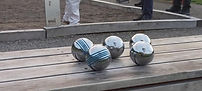 Boule-Kugeln.jpg