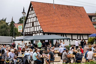 Sommerfest 2018 1-30_b.jpg