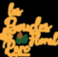 logo boucles tcet.png