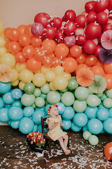 AmandaKetterhagenPhotographyWisconsinBal