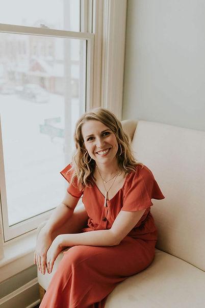 Sara Meyer 3.jpg