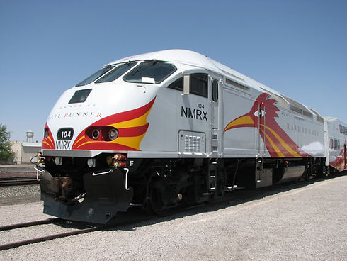 Rail_runner_nmrx-104.jpg