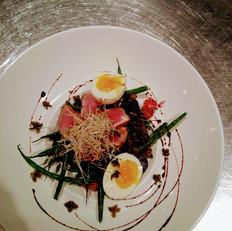 RestaurantPetiteCachee_10.jpg
