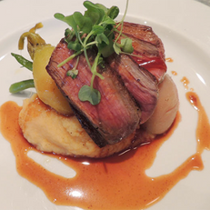 RestaurantPetiteCachee_03.png