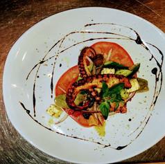 RestaurantPetiteCachee_09.jpg