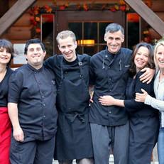 RestaurantPetiteCachee_13.jpg
