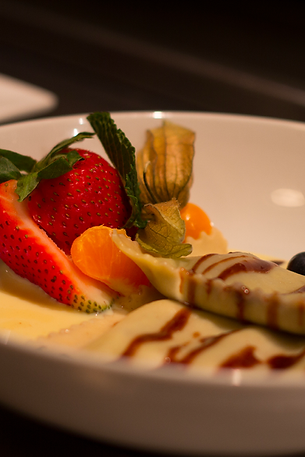 PetiteCachee_Dessert.png