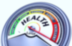 healthassessment_edited.jpg