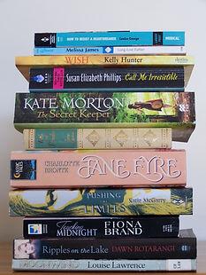My favourite books.jpg