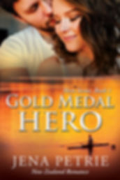 Gold-Medal-Hero-Ebook-cover.jpg