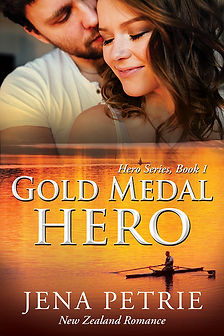Gold-Medal-Hero-Ebook-cover.jpg