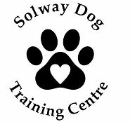 Solway Dog Training Centre