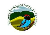 received_437745426940573 - Instituto Ser