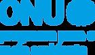 UNEP_2019_Portuguese.png