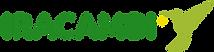 Modelo-Logos-Iracambi-_1_.png