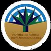 Logo_Parque_Estadual_Botanico_do_Ceará.p
