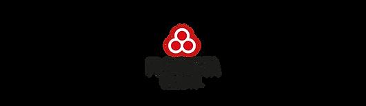 logo_2_preto.png