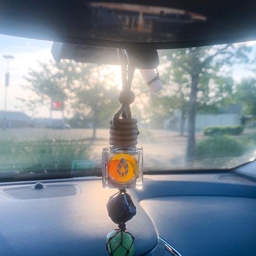Car Freshner