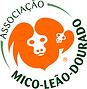 assossiaçao mico leao.png