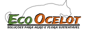 Logo Eco Ocelot PNG.png