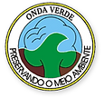 logo_onda_verde.png