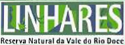 reserva natural vale linhares.png