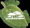 Logo NEAP png-1 - Mira Serra .org.br.png
