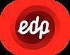 LOGO EDP.png