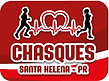 CHASQUES-.png