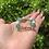 Thumbnail: Zodiac Bracelet
