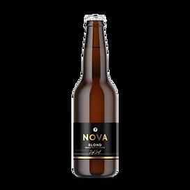 Nieuw Nova.png