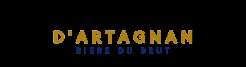 D'artagnan-08.png