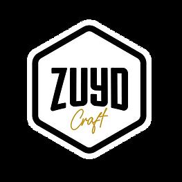 Zuyd Logo 2_Tekengebied 1.png