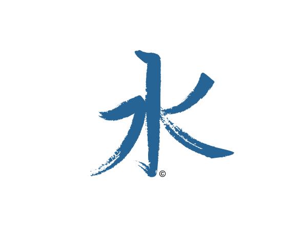 chinesewater_3x4