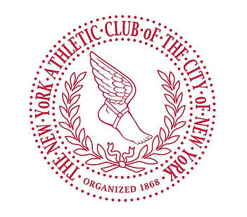 new york atheletic club
