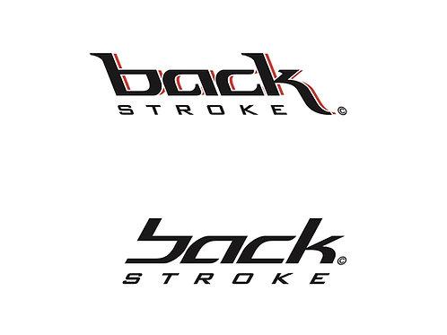 Back Stroker