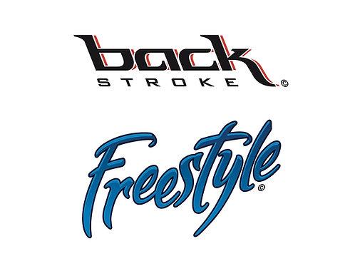 Back / Free